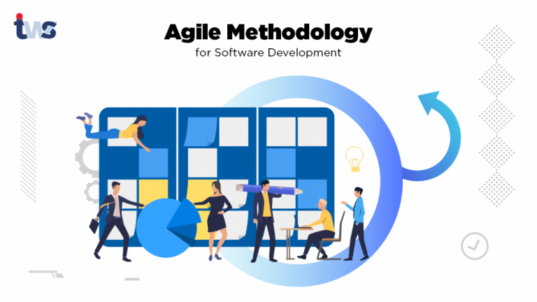 What is Agile Methodology in Software Development?