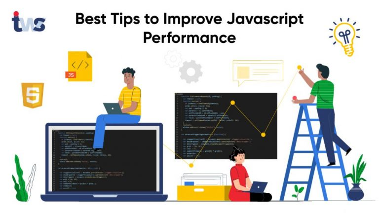 10 Ways to Optimize Javascript Code | Best Tips to Follow