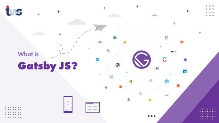 How to Create Static Sites with Gatsby Development?