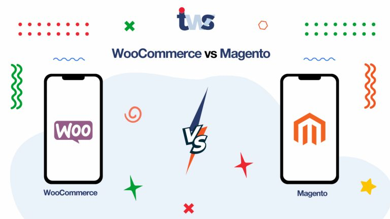 Magento vs WooCommerce: The best platform to choose in 2020