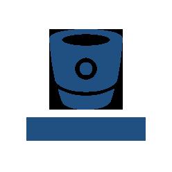 bitbucket vs github