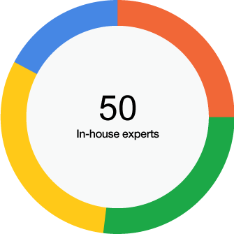 in-house-expert