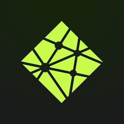 open source headless cms