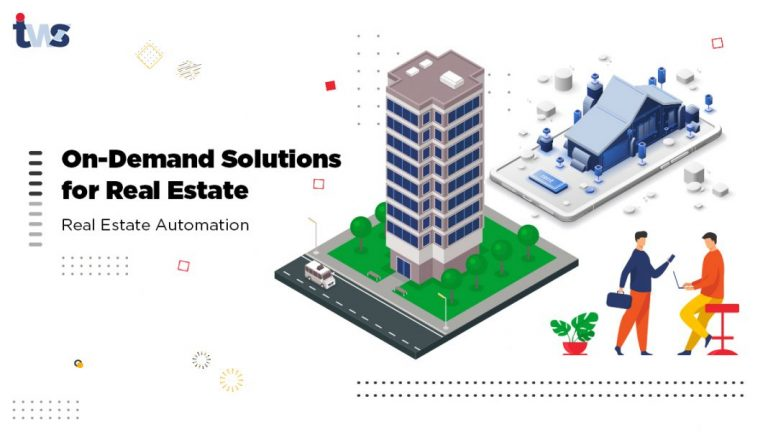 On-demand Real Estate Solutions: How it is Beneficial in the Era of Digitalization?
